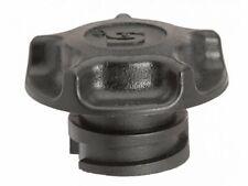 For 1994 Chevrolet Commercial Chassis Oil Filler Cap Gates 55453HP 5.7L V8 GAS
