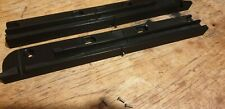 Festool systainer sys3 rail holder replacement for 204871 SYS3-SN/4 1 pair
