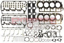 11-15 Ford PowerStroke 6.7L Upper Cylinder Head Gasket Set. VictorReinz #HS54886