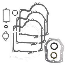 393411  Gasket Set for Briggs & Stratton 11-12hp Vertical Engine Joy