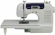 Brother Sewing And Quilting Machine - CS6000i *IN HAND*