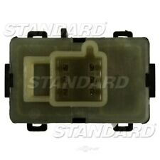 Seat Heater Switch Standard DS-3122