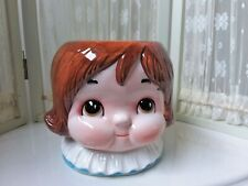 Old Store Stock Dolly Dingle Billy Bumps Mugs
