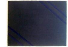 Gran pantalla de lino cubiertas, Placa Para Perros Medallas/Rosetas/Broches/caballos muestra