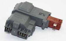 Genuine Electrolux Frigidaire 131763202 Washer Door Lock