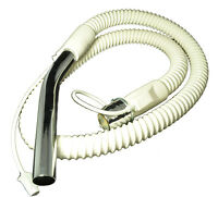 Generic Electrolux Canister Vacuum Cleaner Electric Hose
