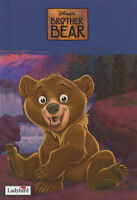 Brother Bear (Disney Book of the Film), Randall, Ronne, Very Good Book