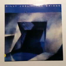 Billy Joel ‎/ The Bridge (Vinyl LP)