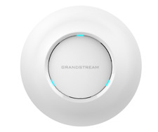 Grandstream GWN7610 AC Wireless Access Point