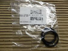 Nordson O-Ring 942200 Lot of 3