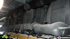 FORD AND HOLDEN ASSORTED SEATS SUIT VF,VE,VY, FG, XR ,SV6  FROM $100 EACH