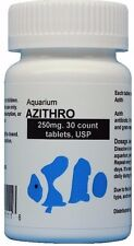 Fish Azithro 250mg. 30 count capsule Usp [ Sale.Sale.Sale ] 11/18 -12/18