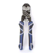 Kincrome MINI BOLT CUTTER 200mm Black Oxide Finish 6mm Max Jaw Opening AUS Brand