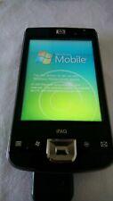HP IPAQ 200 Series PDA