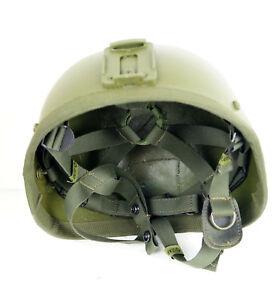 6B47 Russian Military Tactical Helmet Replica
