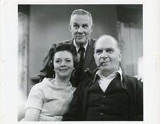 HELEN WAGNER AS THE WORLD TURNS 1964 CBS TV PHOTO
