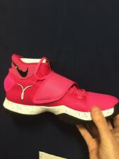 Mens Nike Zoom Hyperrev Breast Cancer Size 9.5 (820224 606) No Box