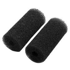Foam/Sponge Filter