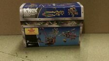 K'NEX 12418 35 Model Building Set 480 pieces (new)