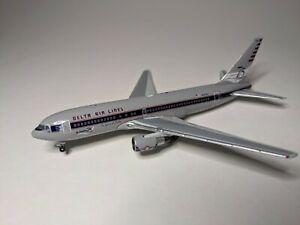 Delta Air Lines Boeing 767 - Gemini Jets - Spirit of Delta - Read Description