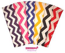 Cotton Stretch Headbands Yoga Softball Sports Soft Hair Band Sweatband Head Lot