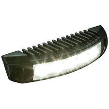 LABCRAFT SCENELITE SI7 BLACK 12V/24V LED EXTERIOR LIGHT VAN CARAVAN AWNING COACH