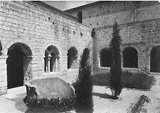 BR11409 La roque d antheron abbaye de slvacane  real photo   france