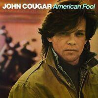 John Mellencamp - American Fool [New Vinyl LP]