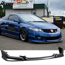 Body Kits For Honda Civic For Sale Ebay
