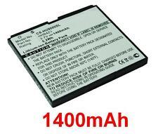 Batterie 1400mAh type FB0-2 HHB4Z1 Pour Huawei IDEOS U9000