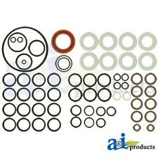 John Deere Parts HYD. PUMP OVERHAUL KIT  RE29107  760A,760, 700A, 646B,646, 644B