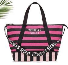 b6da29437a Pebbled Women s Bags   Coach Hampton. Victoria Secret Weekender Bags    Striped Handbags for Women