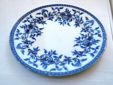 Wedgwood Earthenware Date-Lined Ceramics (c.1840-c.1900)