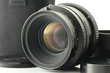 [EXC+3] Mamiya K/L 127mm f3.5 L Lens Case Hood for RB67 Pro S SD From Japan #3