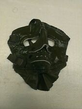 New US Military Surplus Extreme Cold Weather Green Face Mask Olive Drab