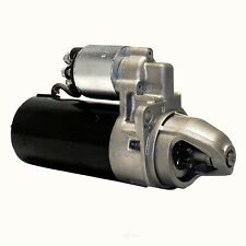 Remanufactured Starter  ACDelco Professional  336-1061
