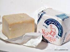 Original-Al-Jamal-Soap-virgin-Olive-Oil-Traditional-130g-to-150g-Aljamal-Nablus