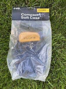 fluke multimeter case C50