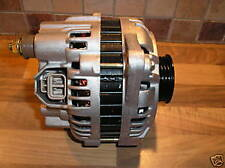 MITSUBISHI FTO GR ALTERNATOR  -  NEW UNIT