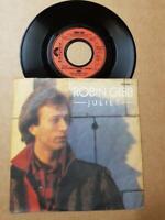 "Robin Gibb Juliet Vinyl,7"",45 RPM, Single 1983-Sammlung Disco Pop"