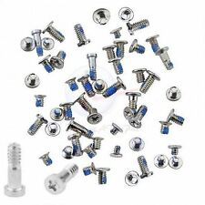 Whole Full Set Screws Replacement Parts for Apple iPhone 6 4.7""