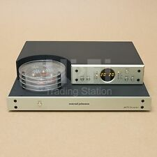 CONRAD JOHNSON ACT2 S2 PREAMPLIFIER
