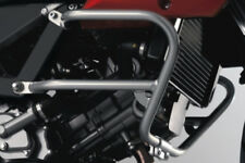 Suzuki V-Strom 650 Model 2004 - 2011 Engine Guard Black