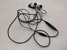 Sennheiser CX 280 Earbuds/In Ear Headphones