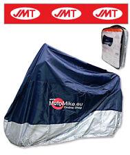 Azel Diamond Back 50 4T 2009- 2010 JMT Bike Cover 205cm Long (8226672)