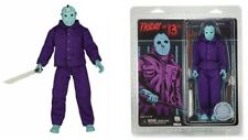 Friday the 13th 17 years and up NECA Action Figures