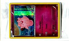 PROMO POKEMON TOYS R US 20th Anniversary HOLO N° 50/83 CLEFAIRY (Sealed)