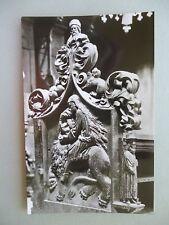 Ansichtskarte Kloster Maulbronn ehem. Zisterzienser Kloster Simons Kampf 1965