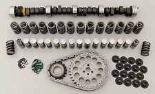 Comp Cam k08-433-8 SBC Small Block Chevy 87-98 305-350 288 Xtreme Roller Cam Kit
