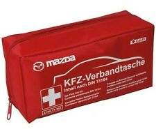 Genuine Mazda Cx-5 2011on First Aid Kit - 4100-77-301
